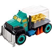 Matchbox Grow Pro Playset (DML57)