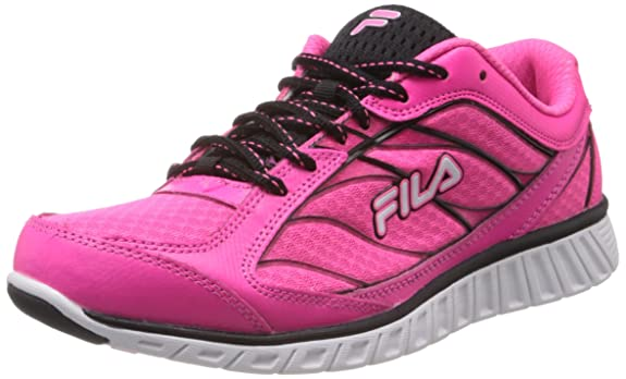 Women's Best Selling Jogging Shoes start at Rs 499 +35% Off at Amazon India