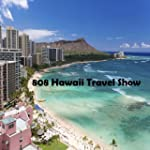 808 Hawaii Travel Show