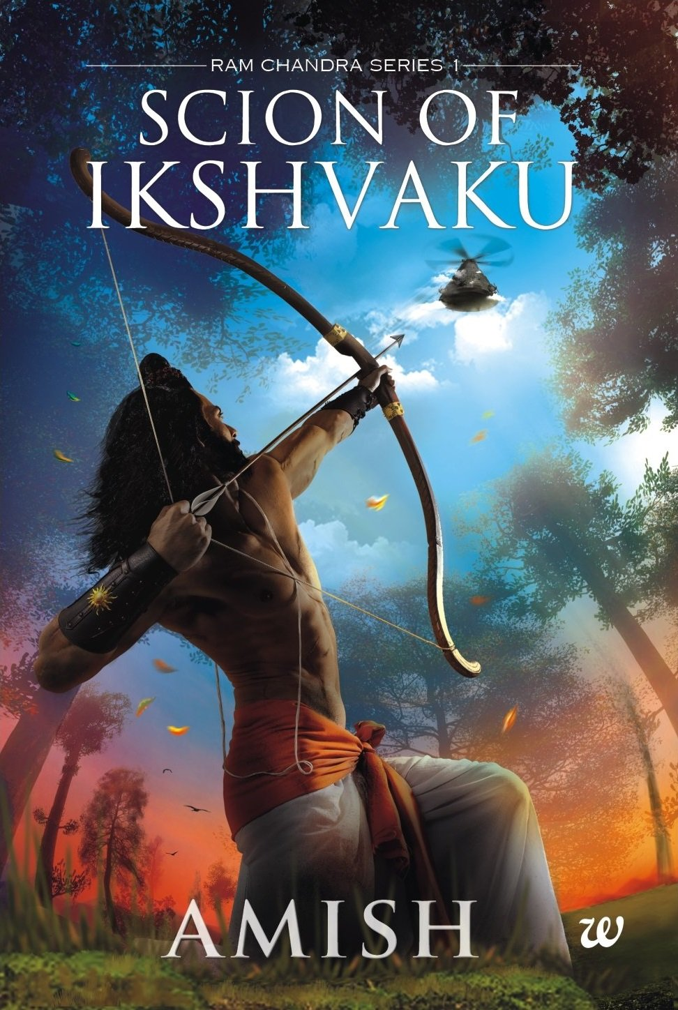 buy scion of ikshvaku collector s edition personally signed by buy scion of ikshvaku collector s edition personally signed by amish book online at low prices in scion of ikshvaku collector s edition