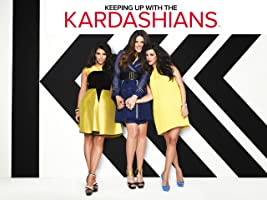 Keeping Up With the Kardashians Season 4