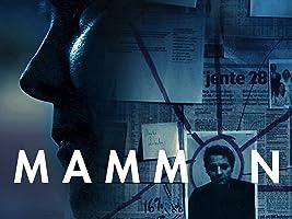 Mammon Season 1