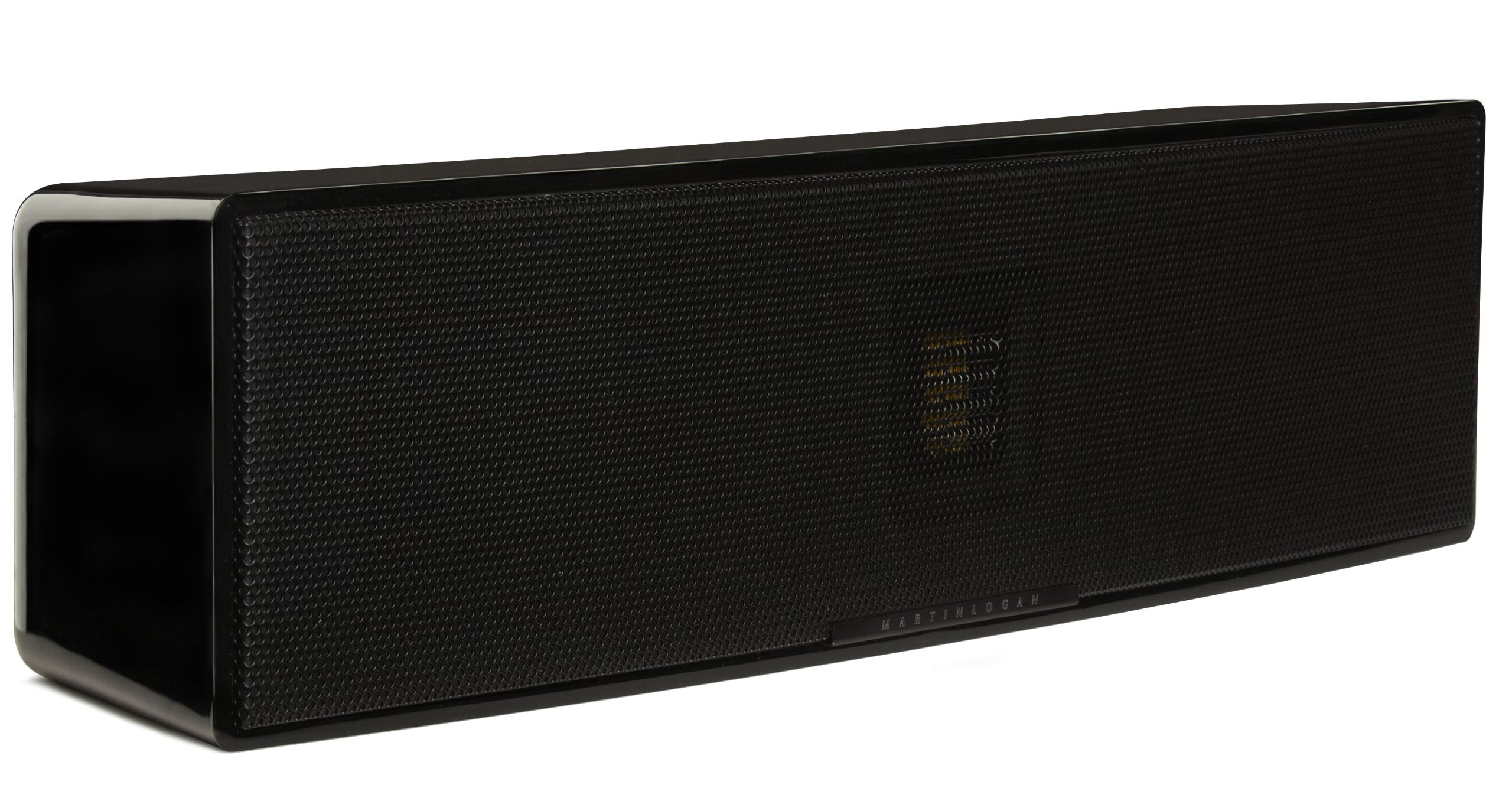 MartinLogan center channel speaker