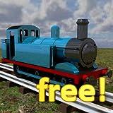 スーパー列車自由