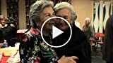 Four Seasons Lodge - Trailer