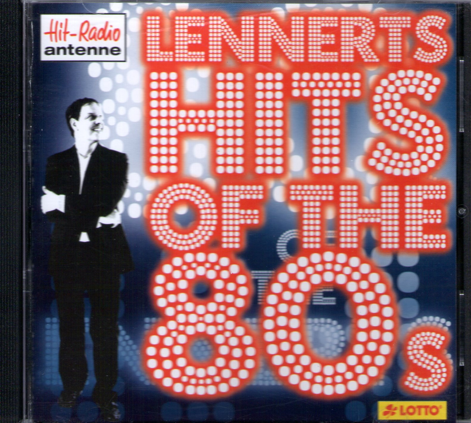 VA-Lennerts Hits Of The 80s-CD-FLAC-2007-VOLDiES Download