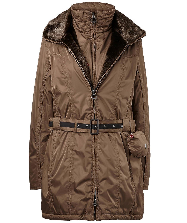 """Damen Jacke """"Zermatt' kaufen"""