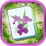Mahjong Spring