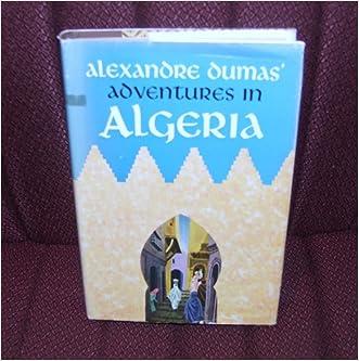 Adventures in Algeria