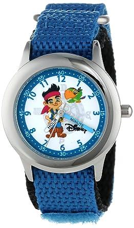 Disney W000383 Óra