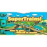 SuperTrains [PC Download]