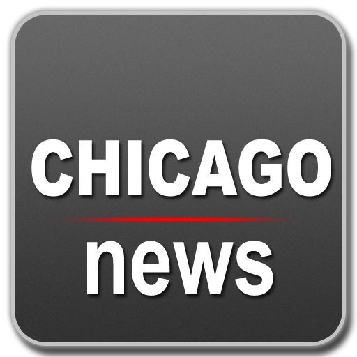 chicago-news