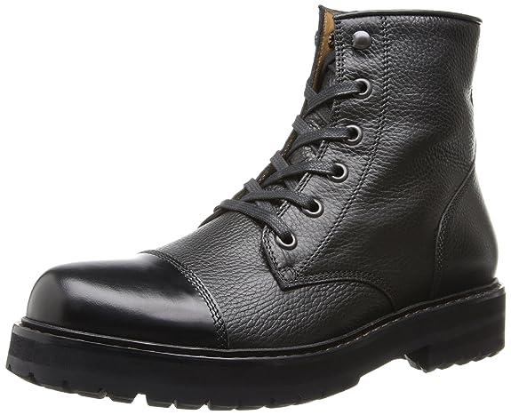 MARC-JACOBS-Men-s-Stomper-Combat-Boot