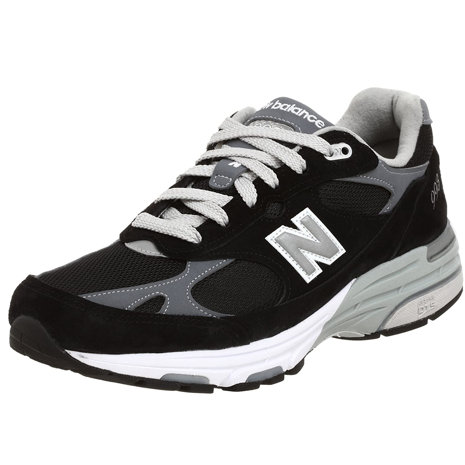competitive price a61d1 2df26 New Balance 993 - Find The LOWEST Prices On The Internet ...
