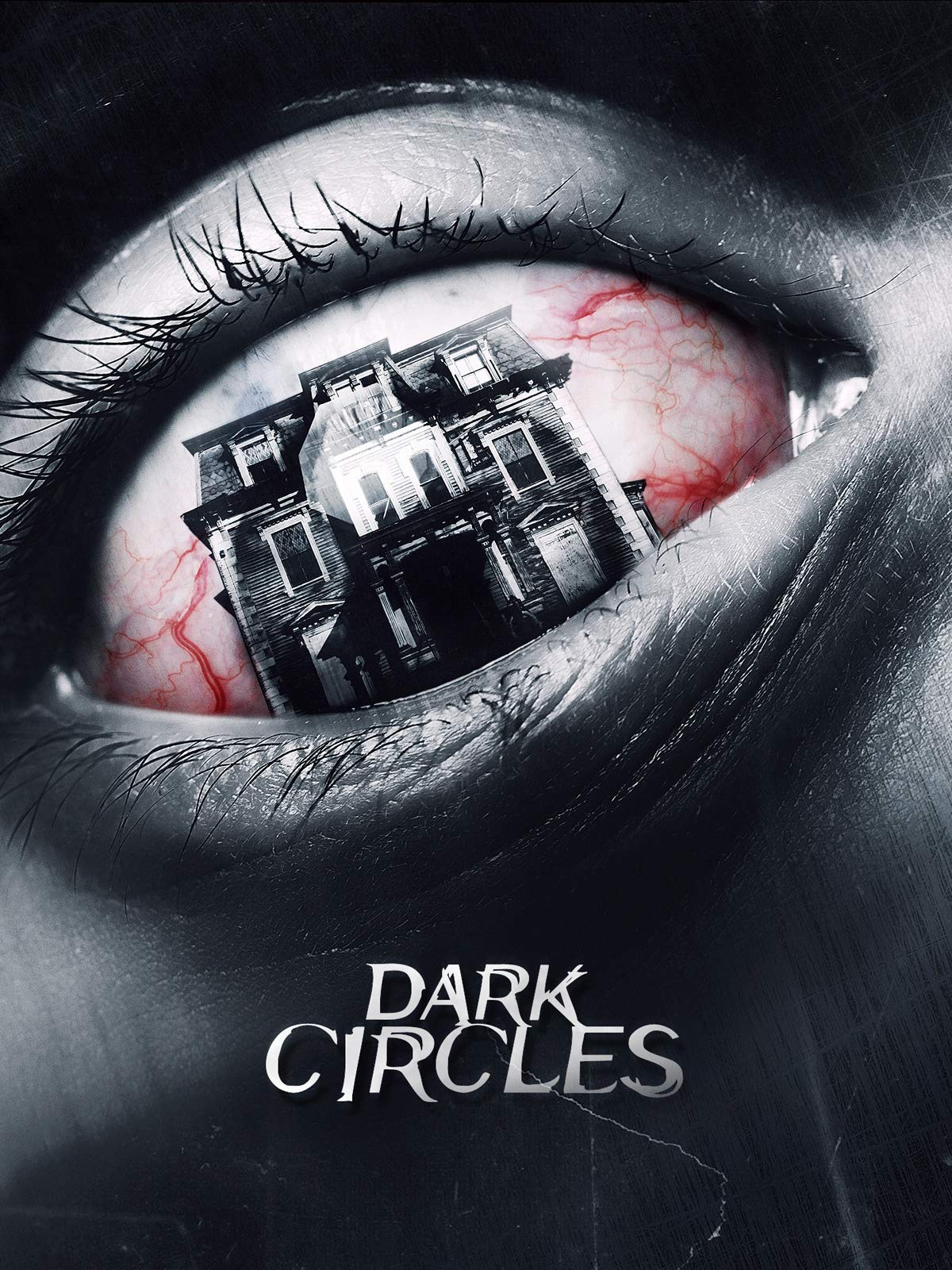 Dark Circles on Amazon Prime Instant Video UK