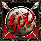 300:spartans