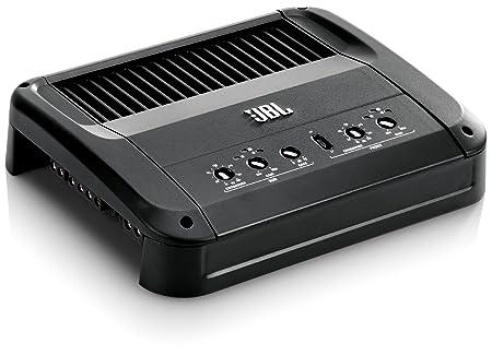 JBL GTO-3EZ Autoradios 1370 W