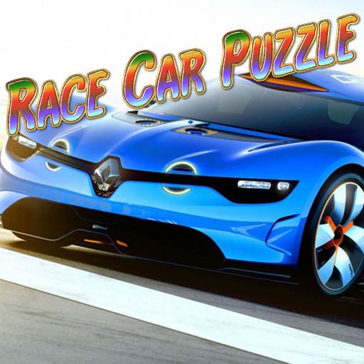 brain-teasers-match-race-cars