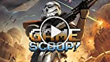 Game Scoop! 340: New Battlefront Info Straight from...