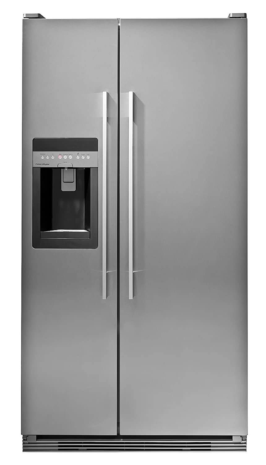 Posts Tagged With Frigidaire Troubleshooting Codes
