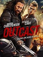 Outcast [HD]