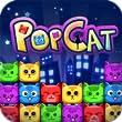 PopCat! - PopStar 3