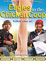Eagles in the Chicken Coop