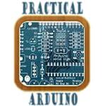 Practical Arduino V1