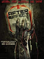 After Effect [HD]
