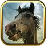 More Horse Jigsaw PuzzleGames