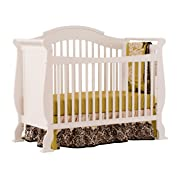 Suite Bebe Winchester Lifetime Crib Baby Gear And