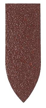 Metabo 5 Haftschleifblätter Ø150mm P180 Holz+Metall Klett-Schleifpapier 6-Loch