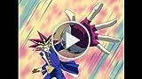 Yu-Gi-Oh! - Trailer