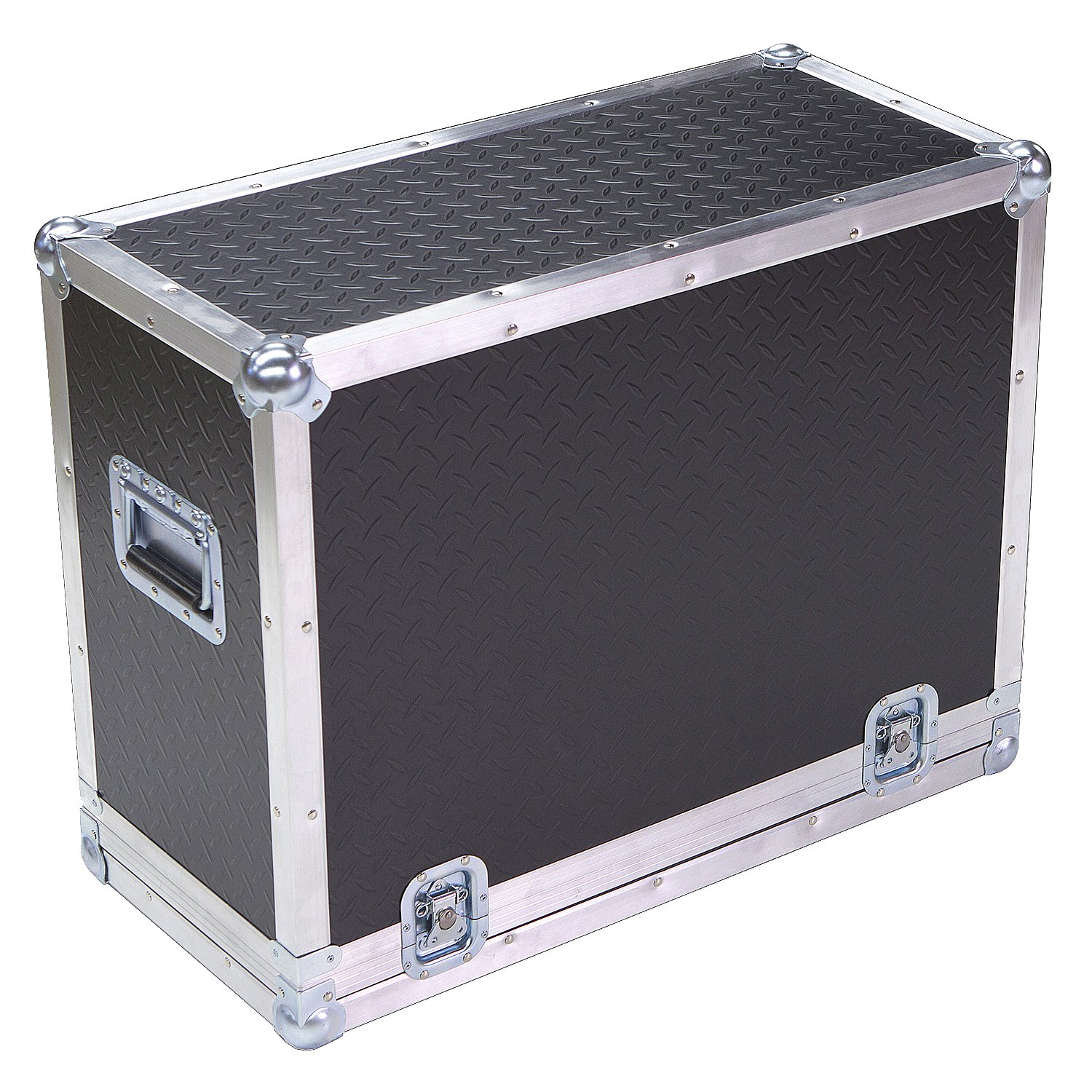 amplifier-14-ply-ata-light-duty-case-with-diamond-plate-laminate-fits-gallien-krueger-neo-700-112