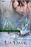 Winter Eve (Ashwood Falls Series)