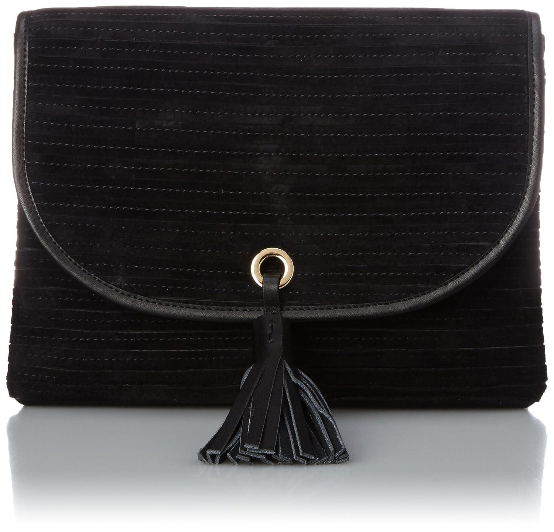Amazon.co.jp: [レイビームス] Ray BEAMS ハシバミ別チェーン付CLT 61620116811 19 (BLACK/ONE SIZE): シューズ&バッグ:通販