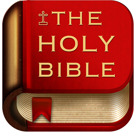 Holy bible app King james version offline gateway KJV - Best bible study apps for kindle fire free (Bible For Kids App compare prices)