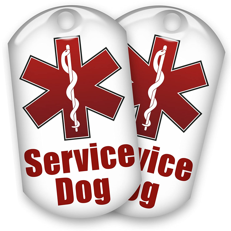 Clipart Service Dog Amazon.com Service Dog id