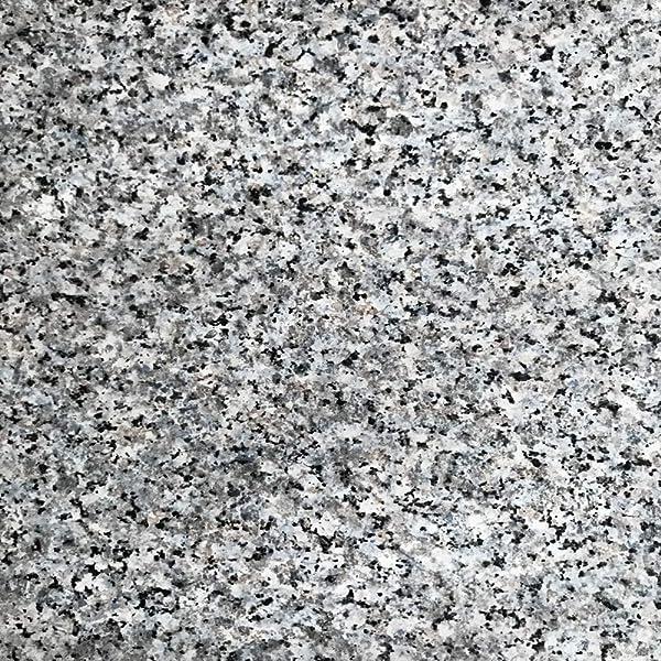 d-c-fix 96215 4-pack Self-Adhesive Film, 17 x78 Roll 4 Pk, Grey Granite (Color: Grey Granite, Tamaño: 17 x78 Roll 4 Pk)