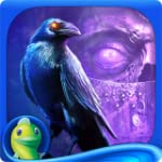 Mystery Case Files�: Fate's Carnival...
