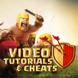 Clash of Clans Cheats & Video Tutorials