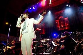 Image of Serj Tankian