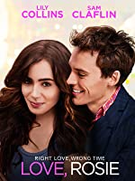 Love, Rosie [HD]