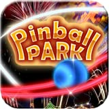 Pinball Park (Kindle Tablet Edition)