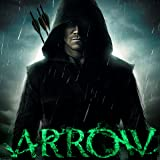 img - for Arrow (2012-) (Issues) (48 Book Series) book / textbook / text book