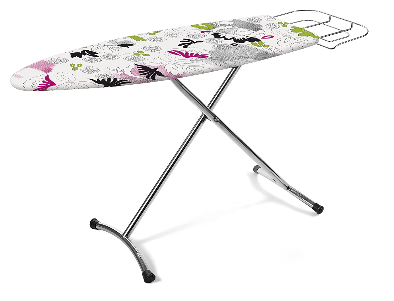table repasser. Black Bedroom Furniture Sets. Home Design Ideas
