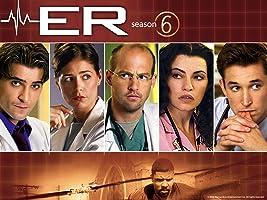 ER Season 6