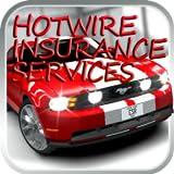 Hotwire Auto Insurance