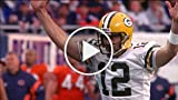 NFL Greatest Moments: Green Bay Packers - Trailer