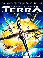 Battle For Terra [HD]